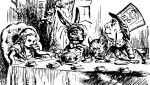 620720-alice-in-wonderland-illustrat.jpg