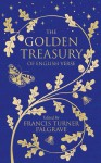 Golden_Treasury_HB_front_cover_New.jpg