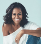 Michelle_Obama_thumbnail.png