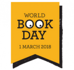 World_Book_Day_2018.png