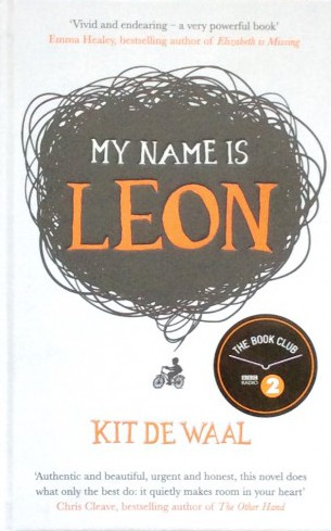 My Name Is Leon Download
