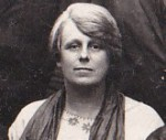 cropped-mary-in-russia-in-1925.jpg