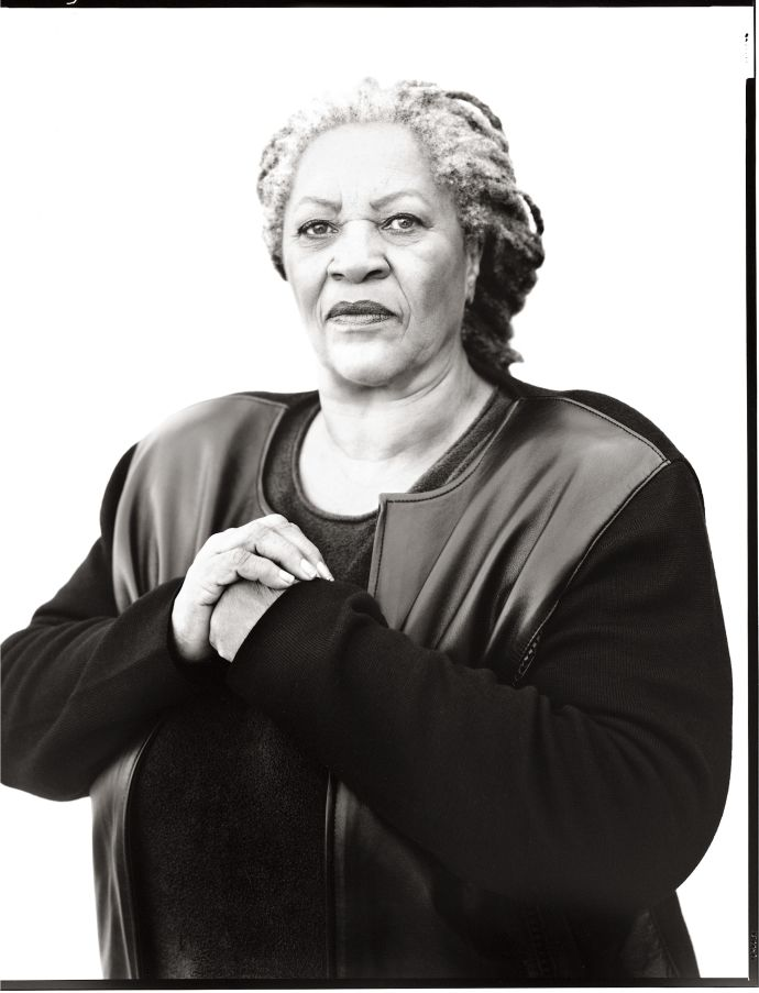 toni morrison essays Immediately download the toni morrison summary, chapter-by-chapter analysis, book notes, essays, quotes, character descriptions, lesson plans, and more - everything you need for studying or teaching toni morrison.