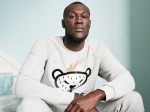 stormzy-instagram-1471274195-view-0.png