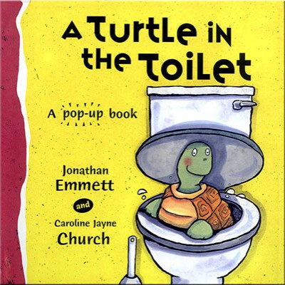 turtleinthetoilet.jpg