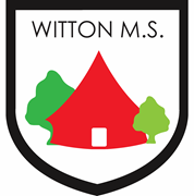 witton.png